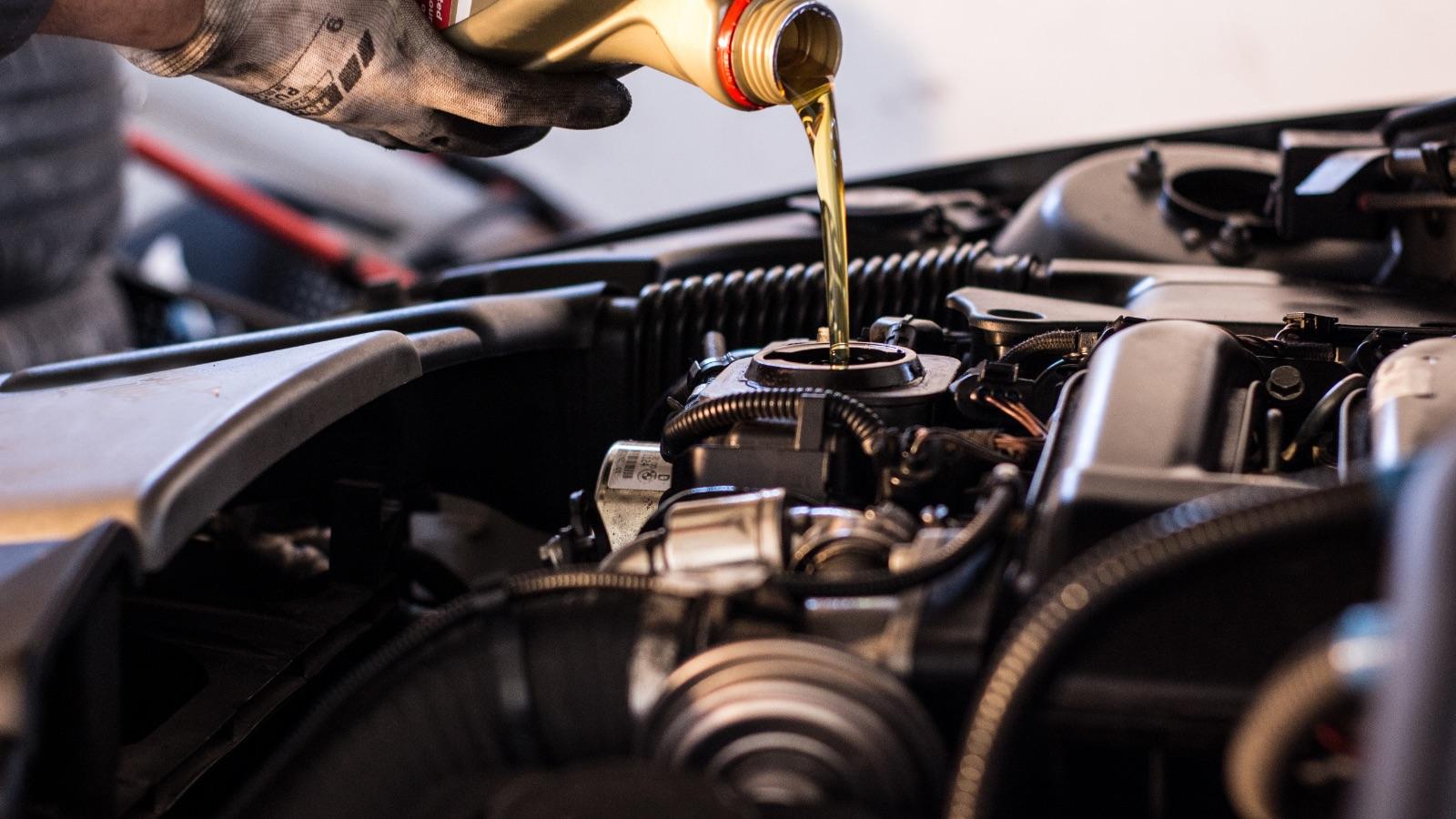 Servizi autofficina autorizzata bosch car service a Vimercate | O.P.R.A.